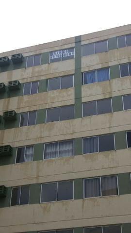 Aluguel Apartamento Condomínio Muro Alto - Reserva Ipojuca - Foto 6