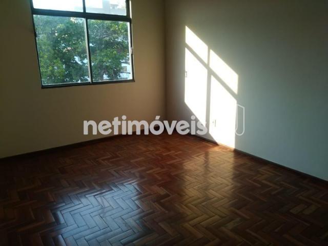 Apartamento para alugar com 2 dormitórios em Lagoinha, Belo horizonte cod:774845 - Foto 8