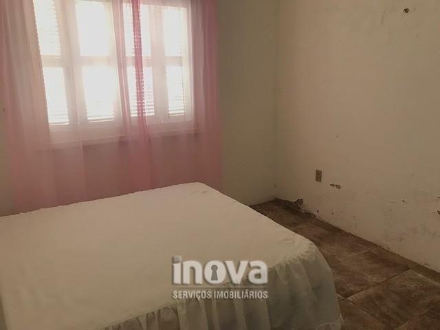 Casa 3 dormitórios na Zona Nova de Tramandaí - Foto 14