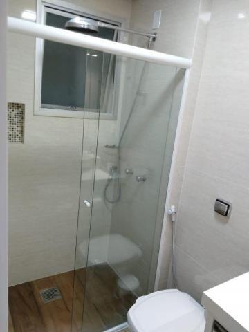 Lindo apartamento em jurerê internacional - Foto 20