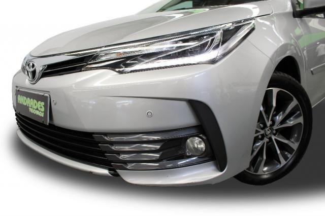Toyota Corolla Altis 2.0 4P - Foto 7