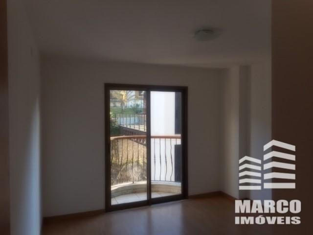 Apartamento à venda, TIJUCA TERESÓPOLIS RJ - Foto 5