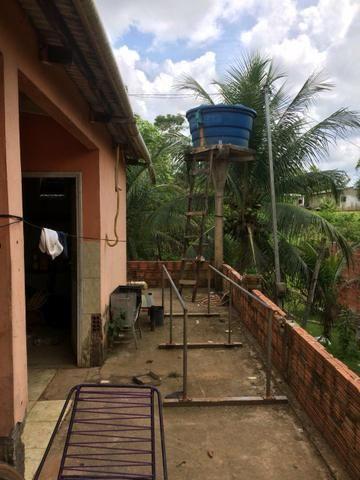 Vende-se chácara no bairro Floresta - Foto 10