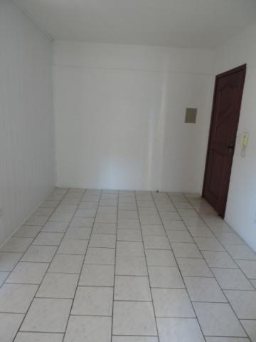 Apartamento para alugar com 1 dormitórios em Centro, Caxias do sul cod:11409 - Foto 2