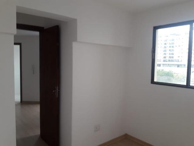 C-AP1468 Gracioso apartamento, 1 quarto no Cristo Rei! - Foto 8