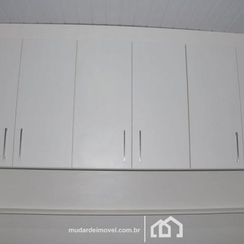 Casa à venda com 3 dormitórios em Santa paula, Ponta grossa cod:MUDAR11773 - Foto 17