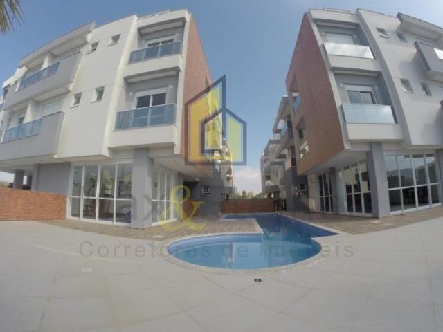 Praia das Gaivotas# Apartamento mobiliado com 2 suítes. * - Foto 4
