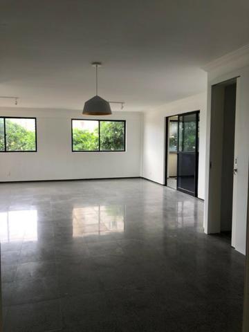 Excelente Apartamento na Aldeota - Foto 2