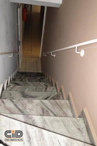 Casa para alugar, 400 m² por r$ 6.000/mês - duque de caxias ii - cuiabá/mt - Foto 15