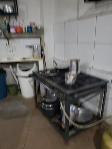 Vendo padaria com self-service - Foto 9