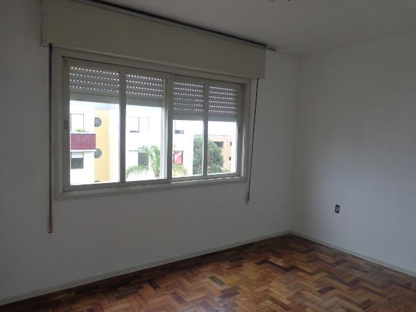 Apartamento para alugar com 3 dormitórios em Panazzolo, Caxias do sul cod:11404 - Foto 5