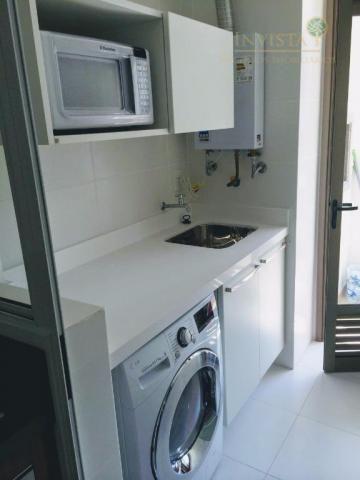 Apartamento residencial à venda, joão paulo, florianópolis. - Foto 13