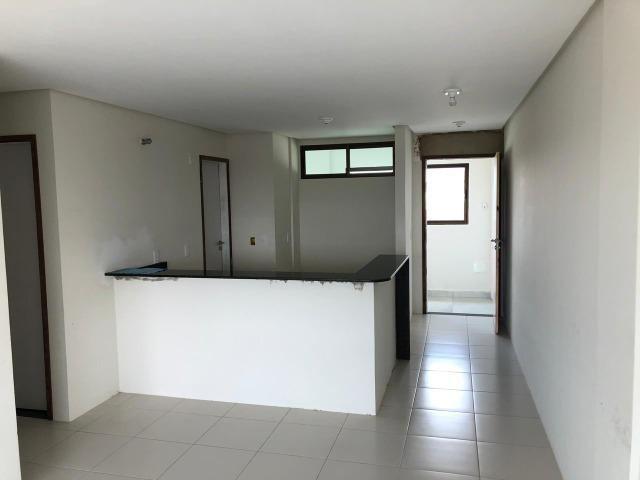 Apartamento de condomínio em Gravatá/PE, com 03 suítes - REF.22 - Foto 11