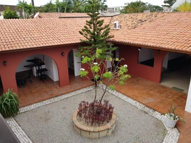 Sala comercial para alugar em Engenheiro luciano cavalcante, Fortaleza cod:SA0003 - Foto 2