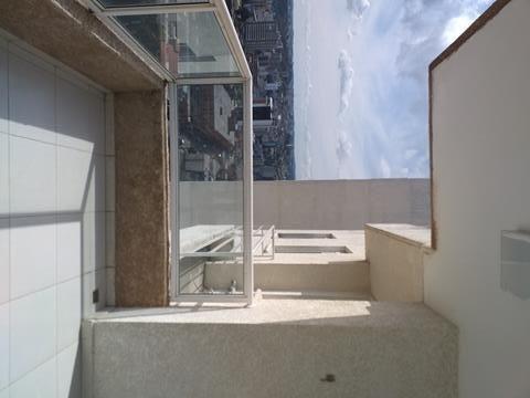 Apartamento para alugar com 3 dormitórios em , cod:I-022006 - Foto 14