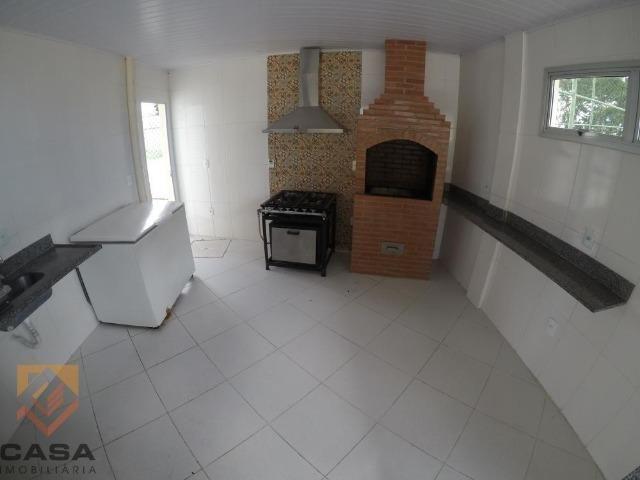 E.R-Reserva Parque 3 quartos com suíte ao lado de Laranjeiras - Foto 4
