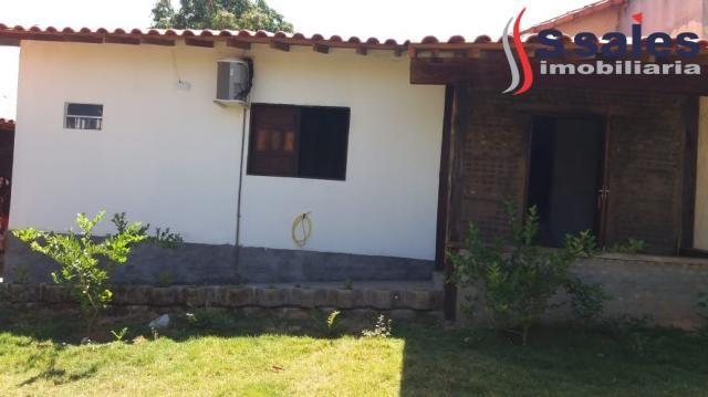 Chácara à venda com 4 dormitórios em São romão, São romão cod:FA00003 - Foto 3