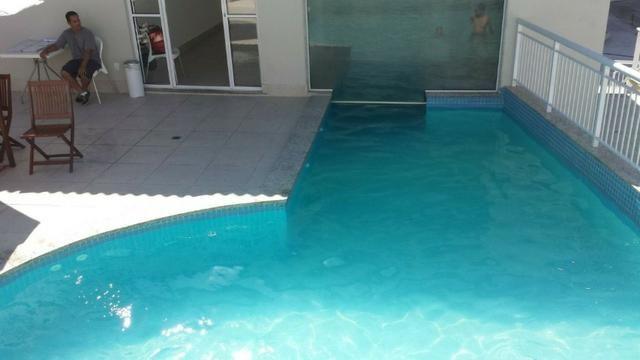 LH- Oportunidade ! Apto de 2 quartos suite em Valparaiso - Foto 8