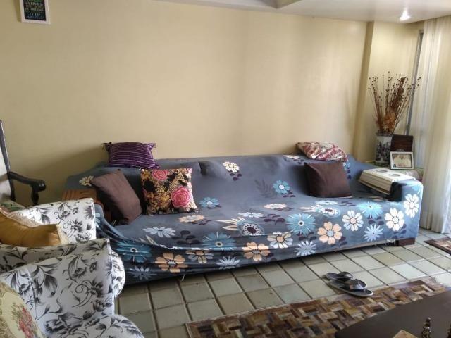 Apartamento 3/4 na Ponta Verde - Foto 3