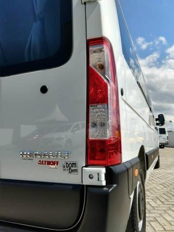 Renault Master Executive  - Foto 6