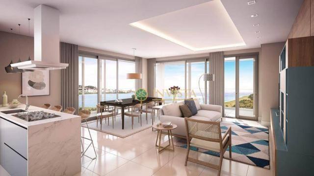 Apartamento no João Paulo - Em construção - Foto 3