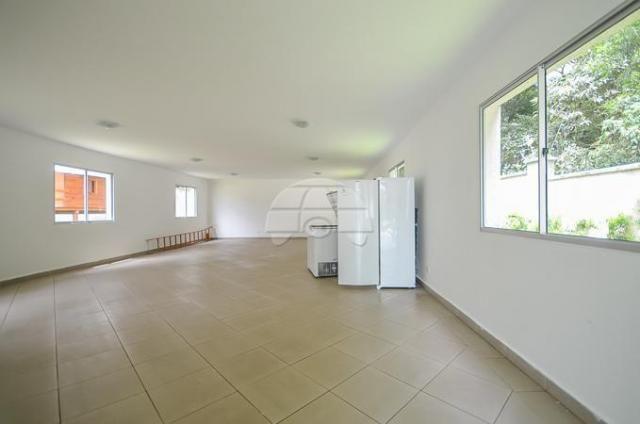 Apartamento à venda com 2 dormitórios em Umbará, Curitiba cod:153104 - Foto 12
