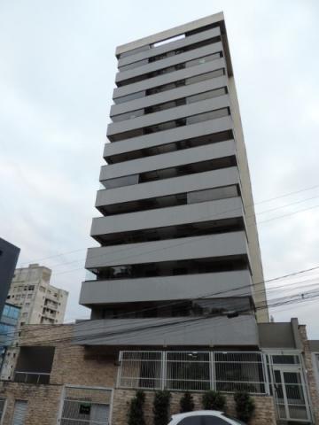 Apartamento para alugar com 2 dormitórios em Lourdes, Caxias do sul cod:11407