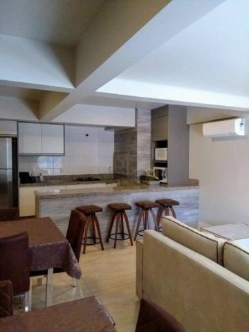 Inbox vende: apartamento com 3 dormitórios - Foto 7