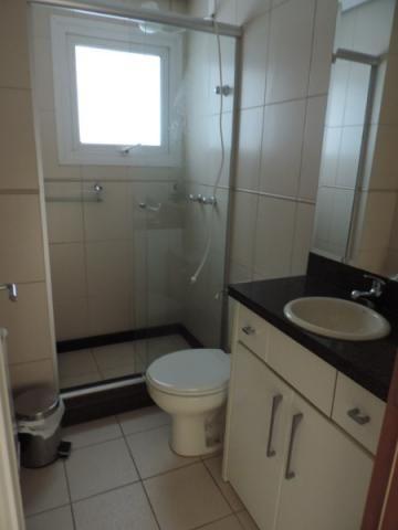Apartamento para alugar com 4 dormitórios em Exposicao, Caxias do sul cod:11406 - Foto 17