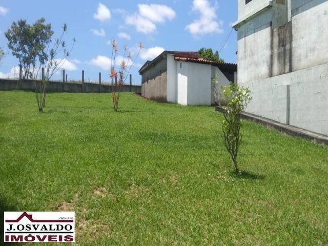 Chácara à venda com 3 dormitórios em Área rural, Candeias cod:FA00002 - Foto 8