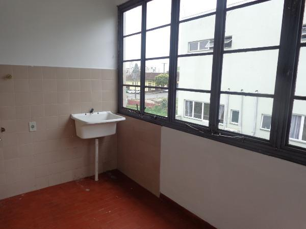 Apartamento para alugar com 3 dormitórios em Panazzolo, Caxias do sul cod:11404 - Foto 8