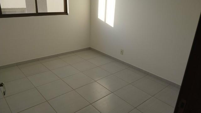 Casa Térrea Sem Mobília condomínio fechado em Gravatá-PE - Foto 11