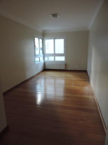 Apartamento para alugar com 4 dormitórios em Exposicao, Caxias do sul cod:11406 - Foto 10