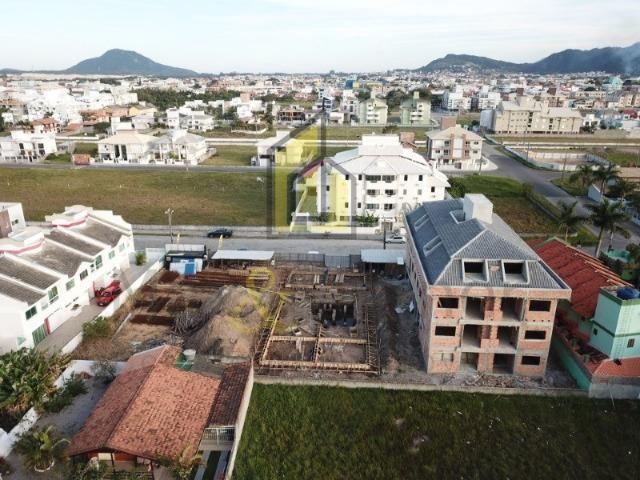 Floripa*Apartamento 2 dorms, 1 suíte, preço imperdível, praia das gaivotas! - Foto 14