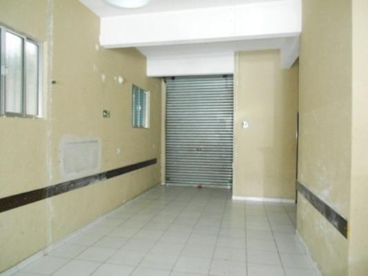 Salão no Parque Boturussu. R$ 5.000,00. Ref: 7401 - Foto 4