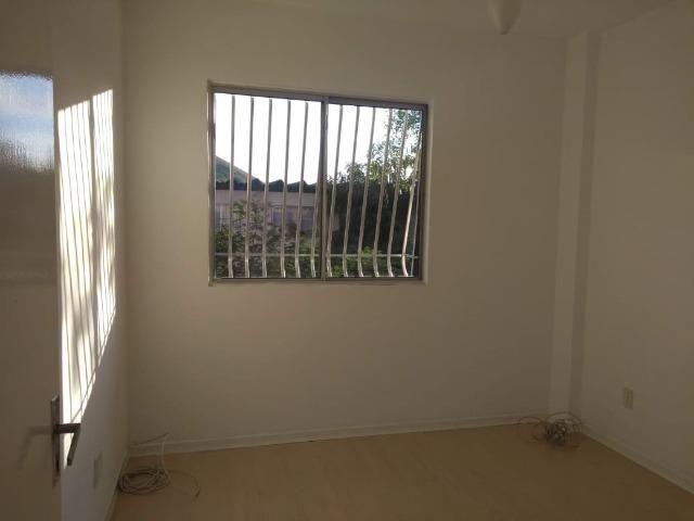 Apartamento condomínio morada do sol - Foto 10