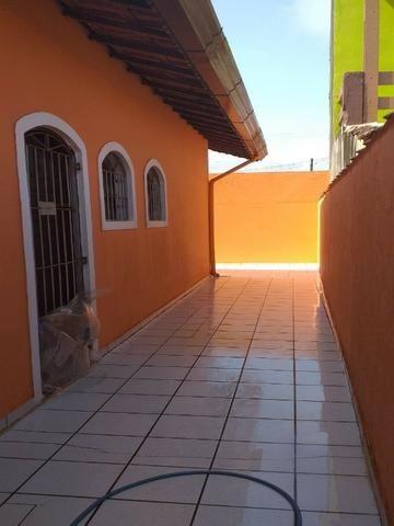 Esta casa ta show (rogerio) - Foto 16