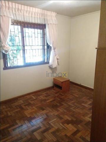 Inbox vende: excelente casa de 300 m², muito bem localizada no bairro são roque; - Foto 9
