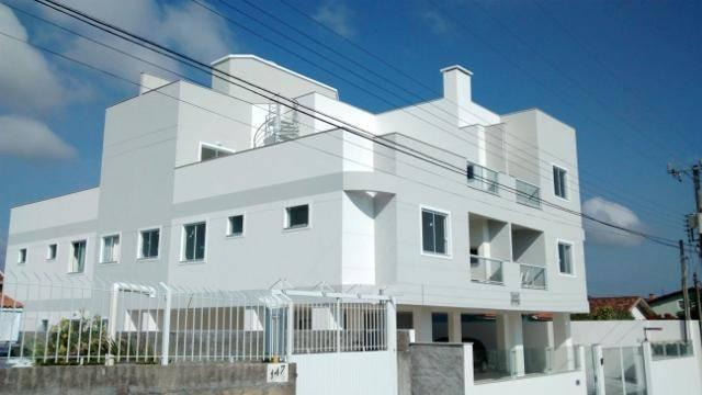 Apartamento 3 dormitórios 1 suite e 2 vagas entre Ingleses e Rio Vermelho