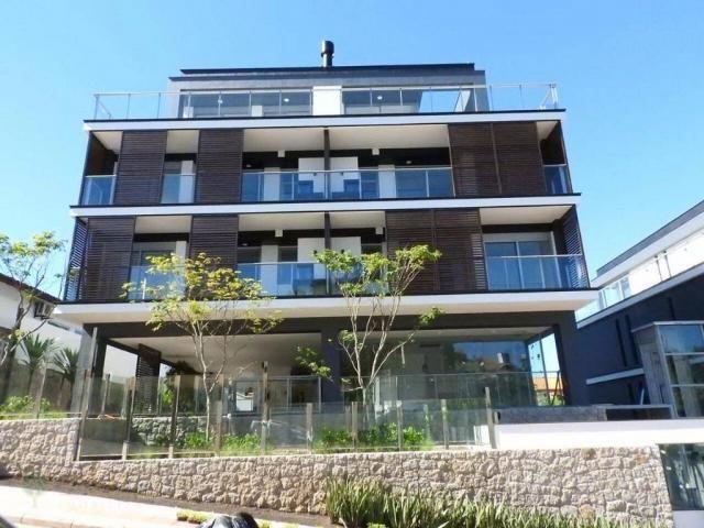 Apartamento residencial à venda, joão paulo, florianópolis. - Foto 3