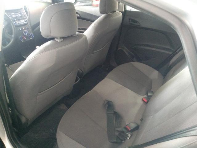 HB20 Sedan Comfort Style 1.0 Flex. Lindooo - Foto 8