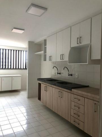 Excelente Apartamento na Aldeota - Foto 8