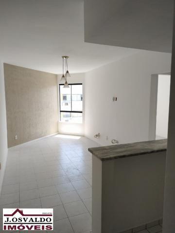 Apartamento para alugar com 1 dormitórios em Itaigara, Salvador cod:AP00095 - Foto 7