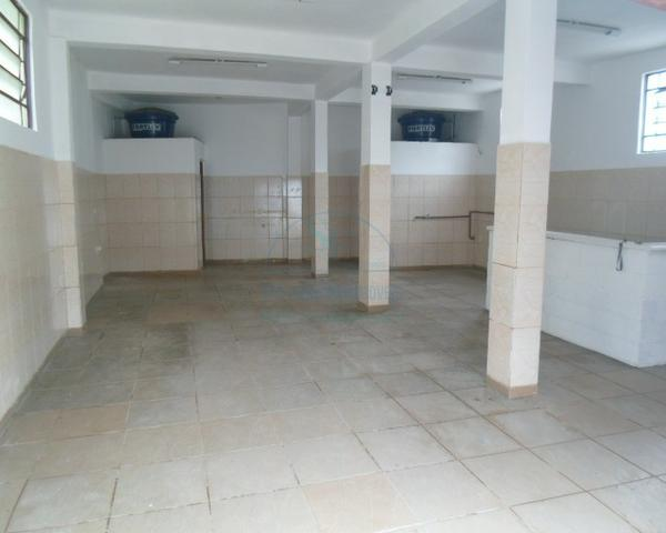R$ 900,00 / Amplo Salão p / comércio Morro do Abrigo 50m² - Foto 5
