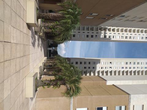 Apartamento para alugar com 3 dormitórios em , cod:I-022006 - Foto 3