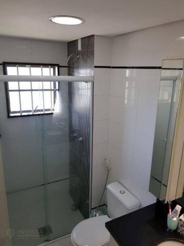 Apartamento residencial à venda, ingleses, florianópolis. - Foto 15