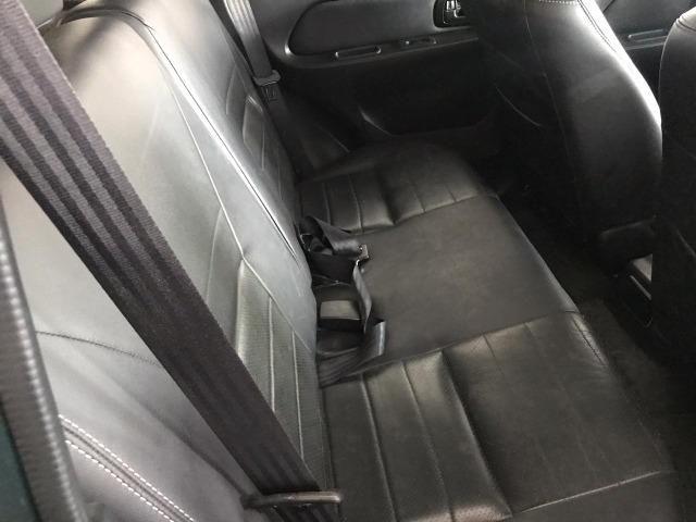 Mitsubishi Pajero TR4 2.0 Automático. Entrada a partir de 4Mil + Fixas de 693,00 - Foto 12