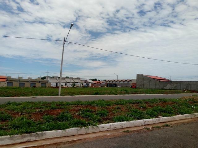 Residencial tuzimoto Goiânia - Foto 6