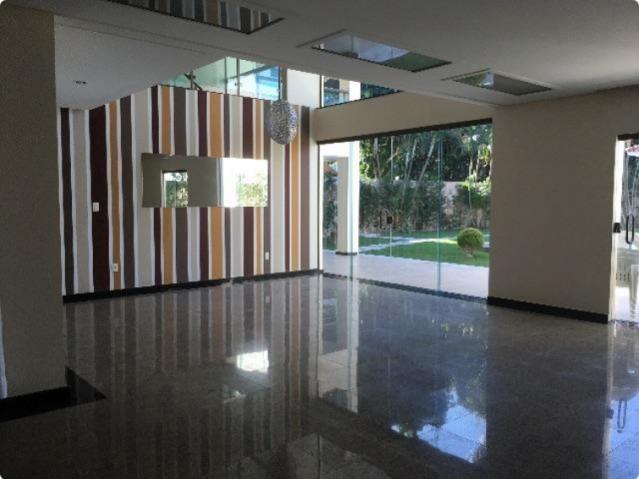Casa para alugar  Ponta Negra, Manaus, AM - Foto 8