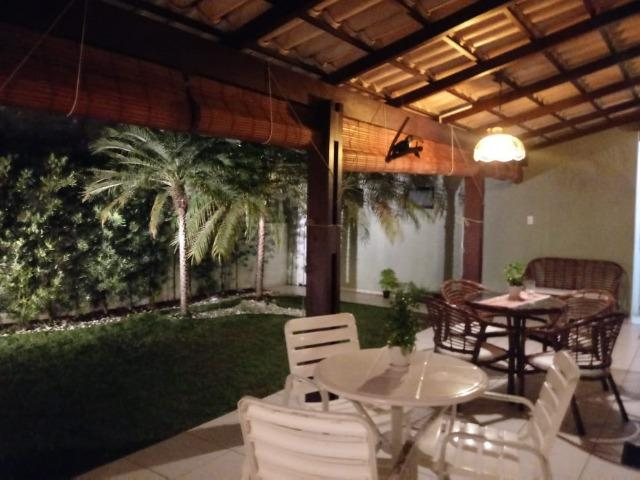 Casa Térrea 3/4 + Home, no Condomínio Veredas Piatã - Foto 10